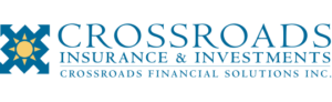 Crossroads Insurance & Investments